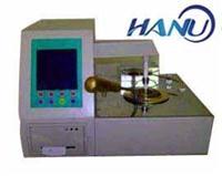 自动开口闪点测定仪KS-2000 KS-2000