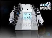 汗诺新品特惠分液漏斗振荡器  HN-LZ6