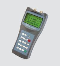 手持式超声波流量计 厂家 TDS-100H