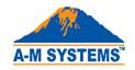 美国A-M System
