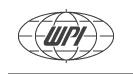 美国WPI