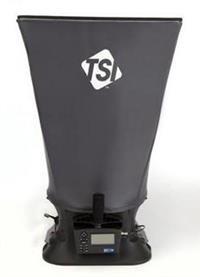 美国 TSI 8380风量罩