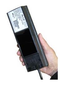 UVGL-25双波长灯管式紫外灯