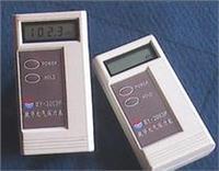 BY2003P数字大气压力表