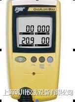 一氧化碳泄漏报警器/一氧化碳浓度检测仪 CO