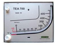 TEA700  压差计 差压计 压差表 红油差压表 TEA700