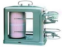 DWHJ2型温湿两用计