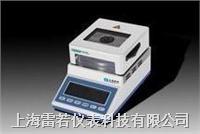 化工原料水分测定仪 JC-100