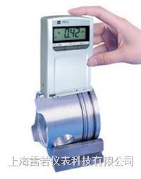 TR110袖珍式表面粗糙度仪粗糙度检测仪 TR110