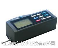 TR220手持式粗糙度仪 表面粗糙度仪   TR220