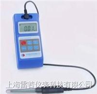 MBO2000金属磁场测定仪 MBO2000
