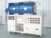 散热器风速性能评估装置/散热器风量风压测试仪器