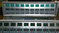 定制电子产品开发仪器研发 仪表定做工业采集