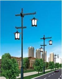 扬州仿古灯生产厂家