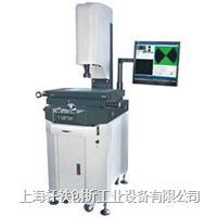 高精度影像测量仪 XG-VMP