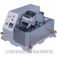 低温冲击试验机 XJ-6603A