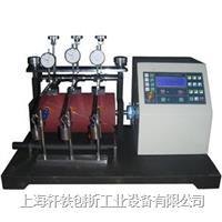 NBS橡胶磨耗试验机 XJ-6611C