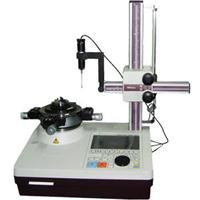 mitutoyo圆度、圆柱形状测量仪 RA-120/120P