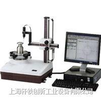 mitutoyo圆度、圆柱形状测量仪