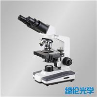 双目生物显微镜XSP-2CA XSP-2CA