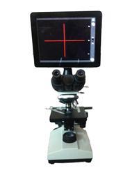 XSP-TL500平板电脑生物显微镜 XSP-TL500