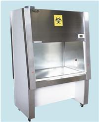 二级半排洁净生物柜BHC-1300A2 BHC-1300A2