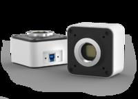 MC2000显微镜成像系统摄像头 MC2000