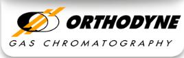 Orthodyne氣體分析儀