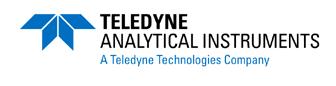 美國Teledyne氧分析儀