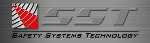 美國SST氣體報警儀