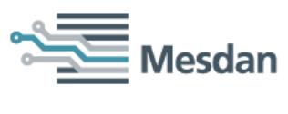 意大利MESDAN美斯丹空氣捻接器