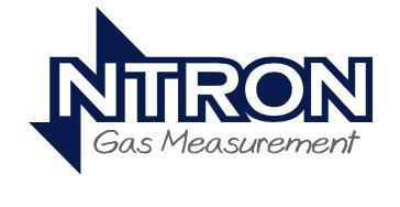 愛爾蘭Ntron氧分析儀