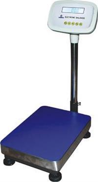 40kg电子天平 YP40000