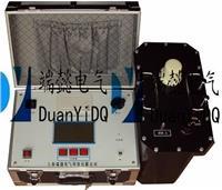 *好的01.HZ程控超低频高压发生器 SDY802系列