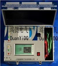 80KV/3MA直流高压发生器 ZGF