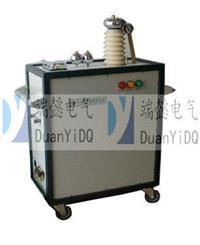 一体化高压发生器价格 SDY7630