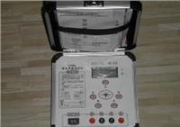*好的接地电阻测量仪 SDY888