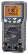 PC710数字万用表 PC710