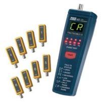 TES-45网络缆线测试仪 TES-45