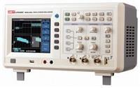 UTD4302C数字存储示波器 UTD4302C