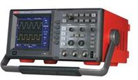 UTD3102CE数字存储示波器 UTD3102CE