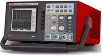UTD3102B数字存储示波器 UTD3102B