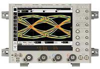 DSOX95004Q高性能示波器 DSOX95004Q