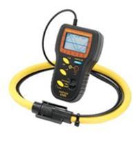 6300系列高功率可程式三相交流电源 6300系列