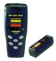 LC-90网络测试仪 LC-90