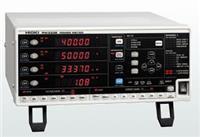 PW3336-02单相功率计 PW3336-02