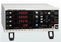 PW3337-03功率计 PW3337-03