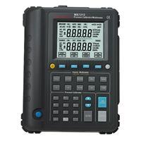 MS7212多功能过程校准仪 MS7212