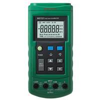 MS7221电压电流校准仪 MS7221