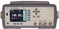 AT516直流电阻测试仪 AT516